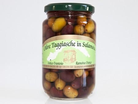 olive-taggiasche-intere