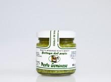 pesto-genovese-90grammi